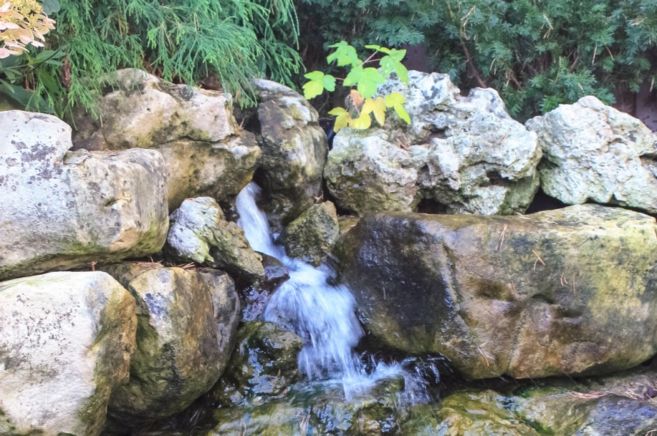 Water-Features-12