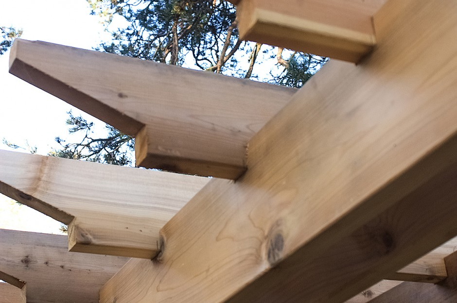 Woodworking_Structures-30